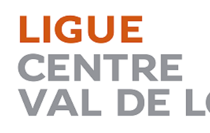 LIGUE DU CENTRE TENNIS