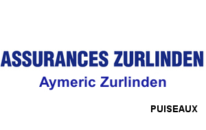 Assurances ZURLINDEN